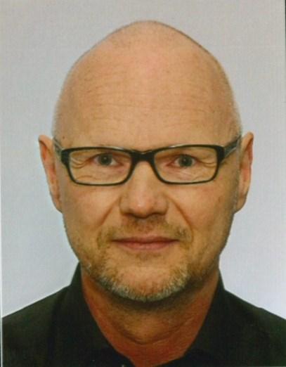 Dr. Carsten Fauhl-Hassek